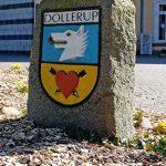 Gemeinde Dollerup
