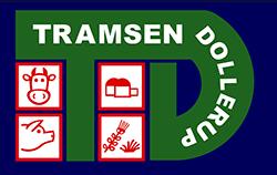 Tramsen-Dollerup-Logo