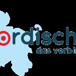 Logo nordischnet