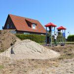 Landjugend Grundhof - Spielplatz Breitenstein